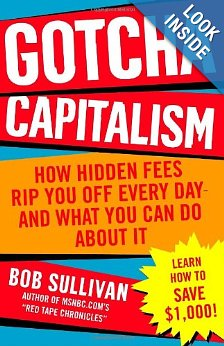 Click to buy the book