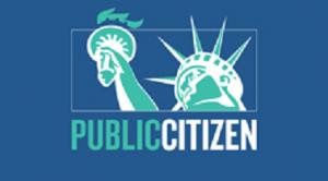 Public.org