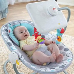 Yes, this really is for sale at Fisher-Price.com.