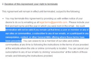 http://generalmills.com/Legal_Terms.aspx
