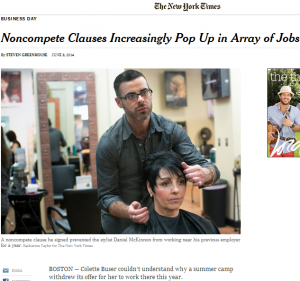 NYTimes.com (click for story)