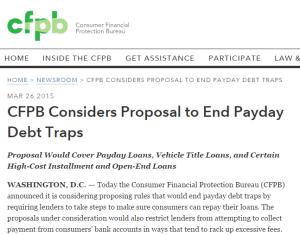 paydayCFPB