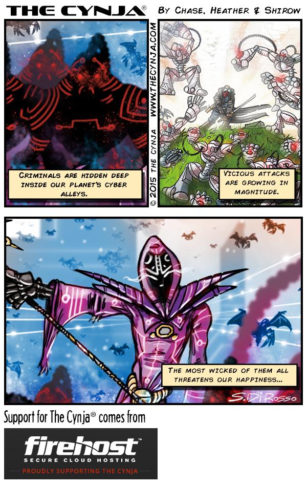 the_cynja_comic 002_firehost