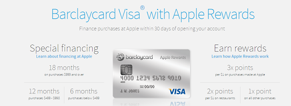 How much might this credit card cost you? Hard to say