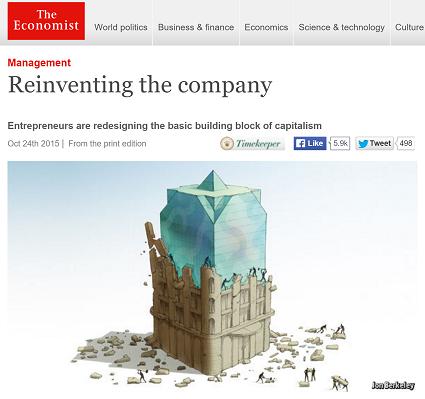 Click to read The Economist