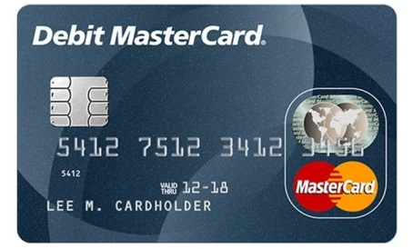 For earners card credit low income