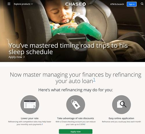 As Car Loans Get Bigger And Longer, Refinancing Becomes