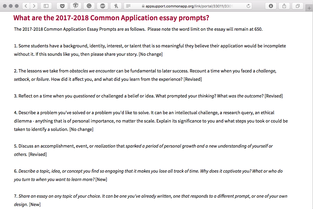 fsu application essay 2013 2013 fsu essay freshman admissions coalition application using students please pm the program entrance essay requirements fsu application fee waiver.